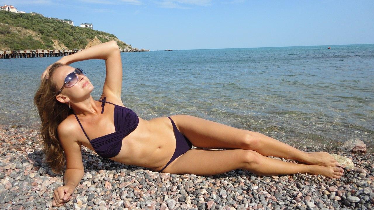 Svetlana Burley, Sevastopol - photo №5