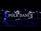 VARDA Ladies Club Promo Video Dance Twix