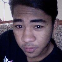 Kenneth-Anthony Reyes