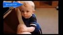 Детский РЭП 2 Дети непоседы Супер прикол видео