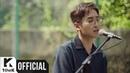 [MV] Jae Jung Parc(박재정) _ 4 years(4년) (Live Ver.)