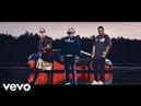 Farruko Amor Prohibido ft Baby Rasta y Gringo Official Video 2018