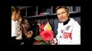 Ловкий мяч 2018 Светлана Сурганова и фан команда