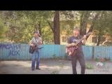 OLD School Film Studio - Perm - live