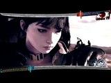 Skrillex - Bangarang feat. Sirah (Alastor Uchiha Trap remix)Revelation Online Assassin