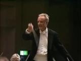 Carlos Kleiber - Johann Strauss II