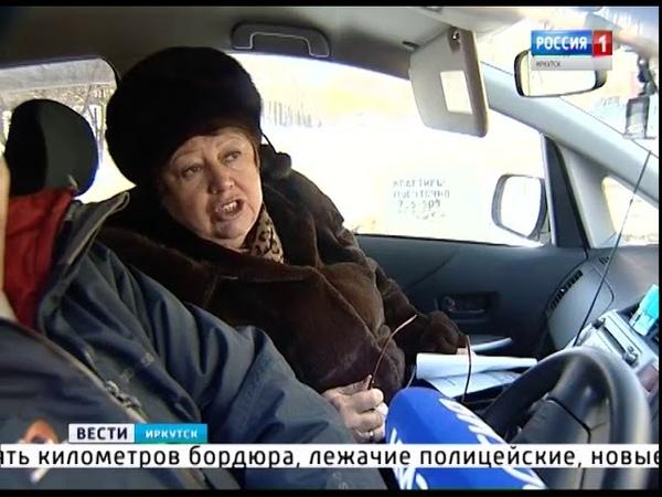 Творческий подход - к депутатской деятельности. Об итогах работы за год отчитался Михаил Корнев