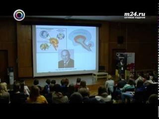 Павел Умрюхин: Как справиться с эмоциями