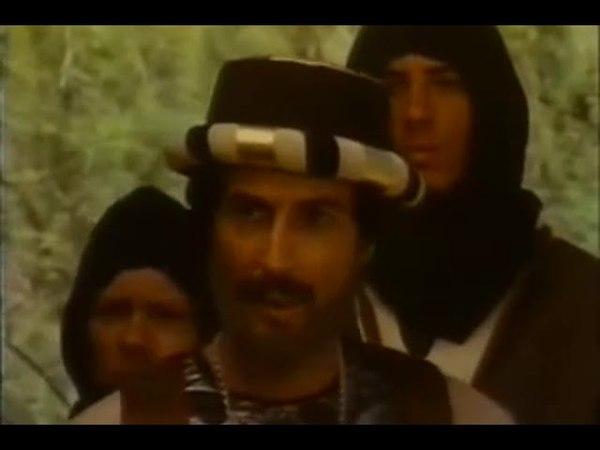 A HISTORIA DE DANIEL NA COVA DOS LEÕES PARTE 2X3 OS GRANDES HERÓIS DA BÍBLIA DUBLADO