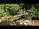 Мост через Лихтошь