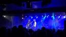 Larkin Poe Bleach Blonde Bottle Blues live @ Òran mor Glasgow 07 04 19