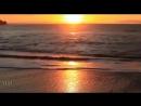 ♫ Раймонд Паулс - Осенний Блюз (саксофон) ♫