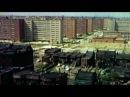 Official Trailer - the Pruitt-Igoe Myth an Urban History