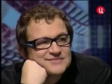 Валентин Гафт о попсе