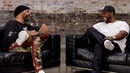 Pull Up Season 2 Episode 7 Feat A$AP Ferg