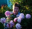Фото Наташи Ивановой №3