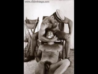 male vintage erotica on straight guys naked blog
