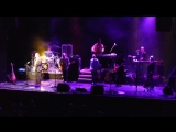 Alan Parsons Live Project - In the Real World - live @ Volkshaus in Zurich 20.3.15