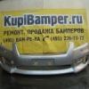 Kupibamper.ru - Ремонт бамперов, б.у. бампера