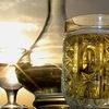 Рецепты домашнего алкоголя