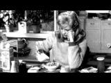 Primadonna || Lolita (1962)