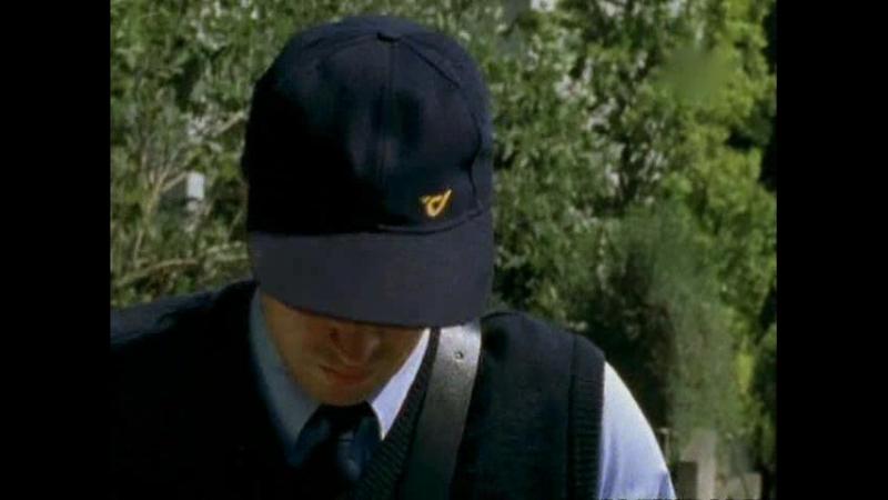 Komissar.Reks.8.sezon.(09.seriya.iz.13).2002.DivX.SATRip