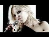 Raven Maize feat. Joey Negro - Fascinated