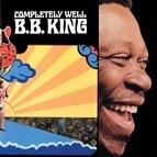 B.B. King альбом Completely Well