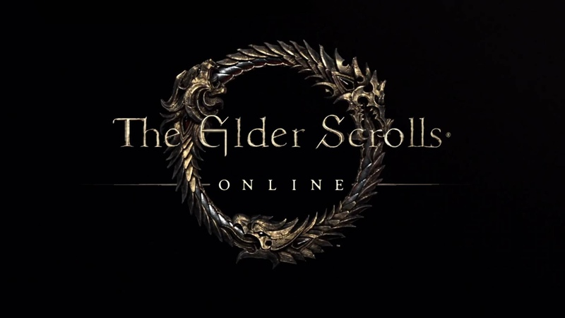 The Elder Scrolls Online Music - Black Marsh (Fan-Made)