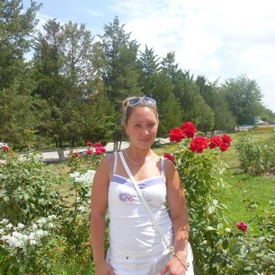 Татьяна Ситдикова, 19 сентября 1978, Уфа, id115955025