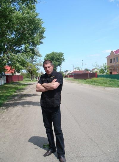 Вячеслав Власенко, 21 февраля 1981, Новотроицк, id219668460