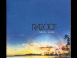 Razoof - The Cycle