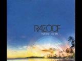 Razoof - The Cycle