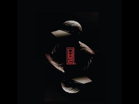 Ness - marlboro (official music video)