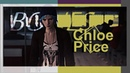 Chloe price 𝓑𝑶𝓝𝑬𝑺
