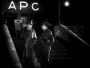 Подвиг разведчика.1947