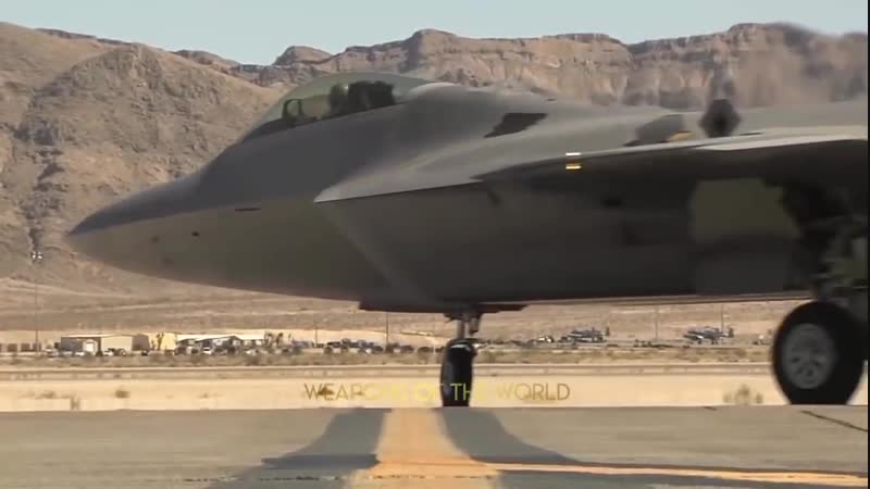 New Refueling Tankers for the U.S Air Force_ Robotic Super-Stealth