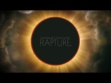 Everybody's Gone to the Rapture - Announcement Trailer