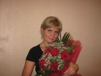 Юля Неустроева, 21 сентября , Санкт-Петербург, id74279879