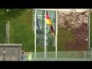 GOLDMAN SACHS-ANALYSE- US-Konzerne größer als ganze Volkswirtschaften in Europa