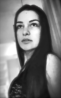 Аня Корчагина, 4 июня 1994, Москва, id145065564
