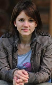 Валерия Евсеева, 14 марта 1986, Москва, id153184051