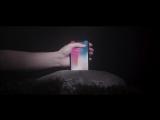 iPhoneX Ready Full (1)