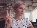 Анастасия Калинина фото #25