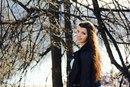 Анастасия Фролова фото #25