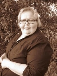 Tatjana Krõlova