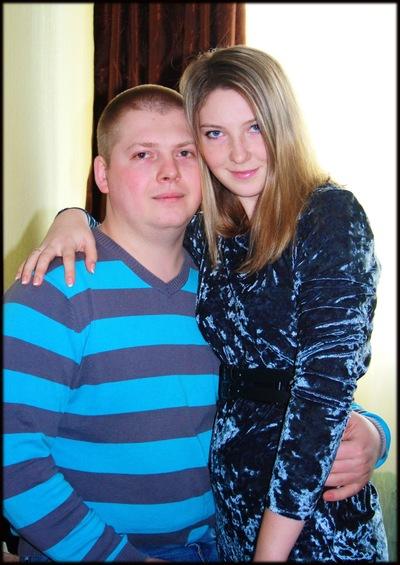 Анастасия Яковлева, 23 июня , Нижний Новгород, id7611834