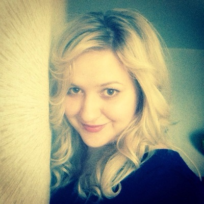 Екатерина Бычкова, 15 июня 1987, Ломоносов, id121545319