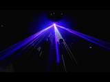Digital Emotion - Full Control (12 Version)