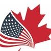 Как поехать учиться в США и Канаду из Иркутска?